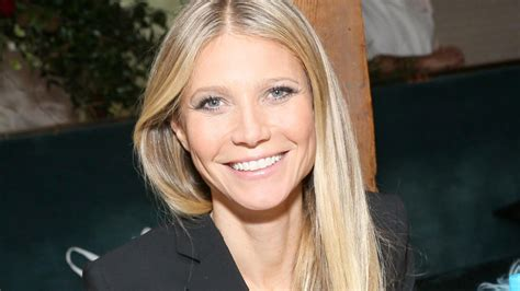 Gwyneth Paltrow Hairstyles by Hairstyles The Guide To Getting It