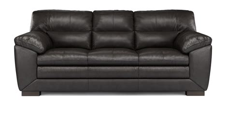 dfs black leather sofa dfs valiant black leather 3 seater sofa 2 x chairs