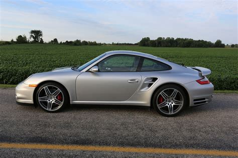 car owners manuals for sale 2007 porsche 911 instrument cluster silver 2007 911 turbo manual low miles rennlist porsche discussion forums
