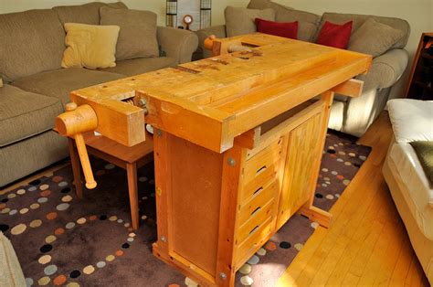 woodworkers bench for sale pdf diy woodworkers bench for sale craigslist download