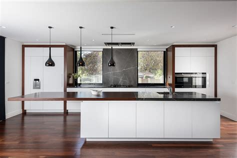choice kitchens and bathrooms kbdi 2016 design awards national winners the kitchen