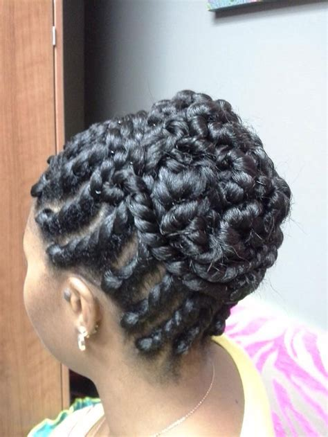 lexi hair stylist facebook charlotte nc a newcomer s guide to charlotte s most recommended black