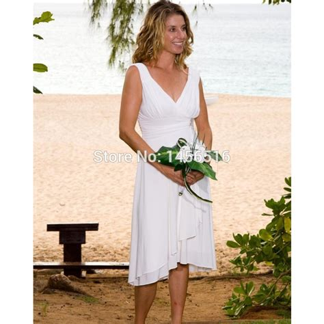 Discount Casual Wedding Dresses by Casual Wedding Dresses Cheap Wedding Dresses Discount