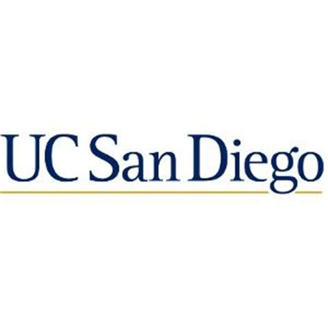 San Diego State Out Of State Tuition Mba by Of California San Diego