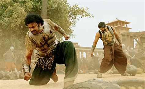 bahubali film one day collection bahubali 2 17th day box office collection report phenomenal