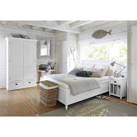 tappeto pelo corto tappeto grigio pelo corto idee per il design della casa
