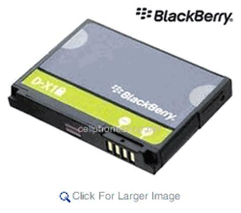 Blackberry Battery Battery D X1 Original original blackberry battery d x1 for curve 8900 9500 9530 tour 9630