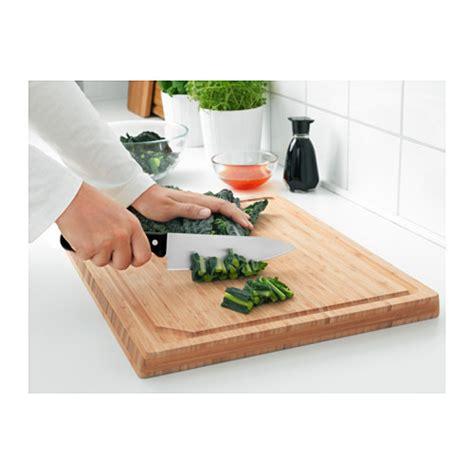 la cuisine p駻uvienne vardagen coltello da cucina ikea