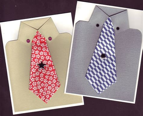 Origami Necktie - owh origami necktie father s day challenge penguinpapers