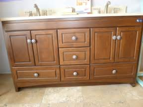 kitchen cabinet hardware bhb