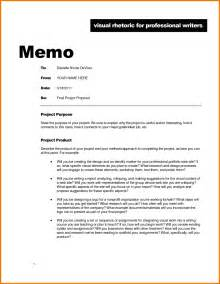 template of a memo free professional business memo template calendar