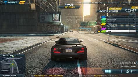 free download nfsmw full version game for pc destructive car crashing games rollcage game