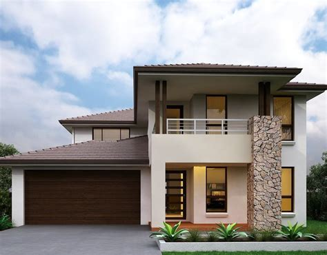 better built homes building project management in sydney