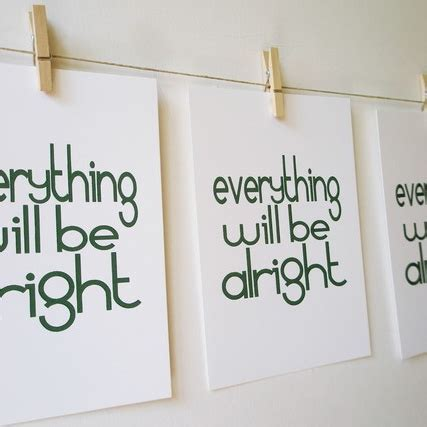 8tracks radio everything will be alright 27 songs free and playlist