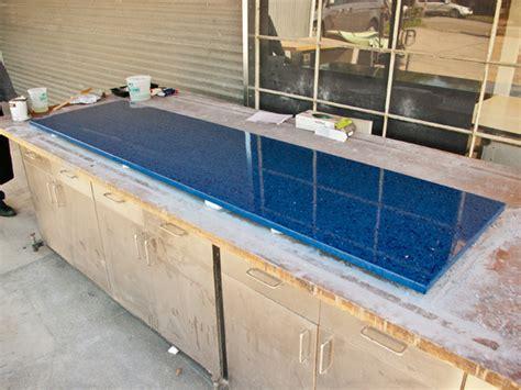 seven sealing cheng concrete exchange