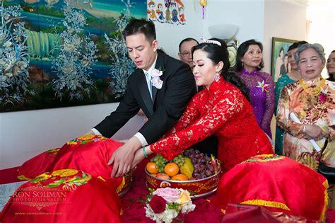 wedding w3layouts vietnamese traditional wedding dress food ideas