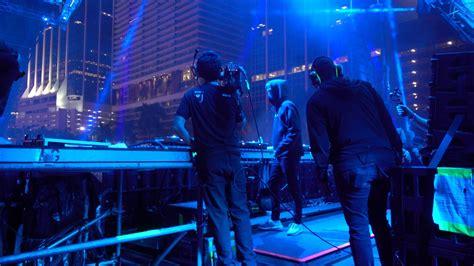 alan walker konser di surabaya alone alan walker backstage ultra music festival 2017 hd