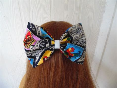 loteria hair 1000 images about mo 241 os on pinterest cute bows fabric