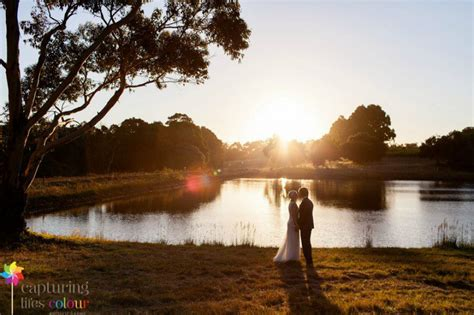 best time to a wedding in california 2 best time of day to get married in margaret river