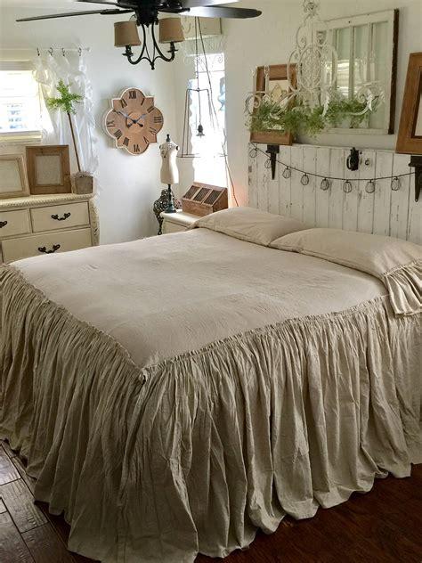 awesome rustic chic bedroom designs diycraftsguru