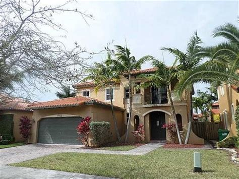miami florida houses for sale 33185 houses for sale 33185 foreclosures search for reo houses and bank owned homes