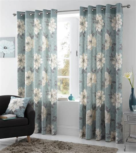 duck egg blue blackout curtains 15 ideas of duck egg blue blackout curtains curtain ideas