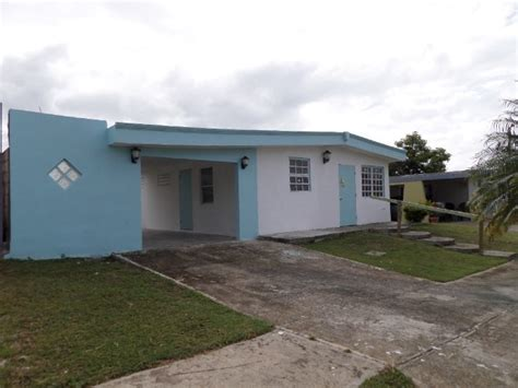 foreclosure listings foreclosures for sale bank owned homes luquillo reo homes foreclosures in luquillo search for reo
