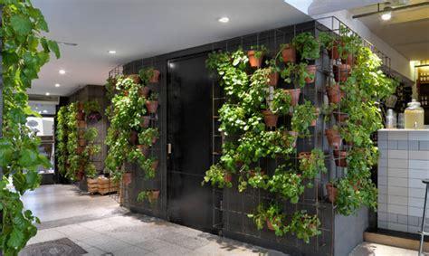 Excelente Viveros De Plantas En Madrid #6: DecoEco-1-t.jpg
