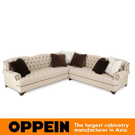 simple sofa set designs modern corner three seats fabric sofa modern furniture