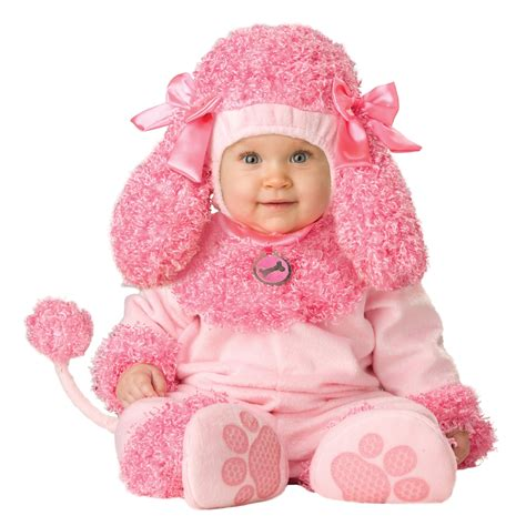 wallpapers baby wallpapers in pink dress