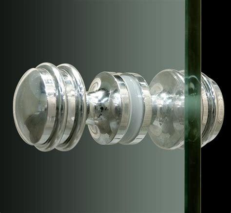 Shower Door Handle Knob by Dreamline Showers Elegance Pivot Shower Door