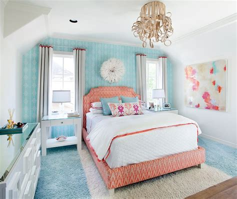 light blue girl bedrooms tracy hardenburg designs girl s rooms worlds away
