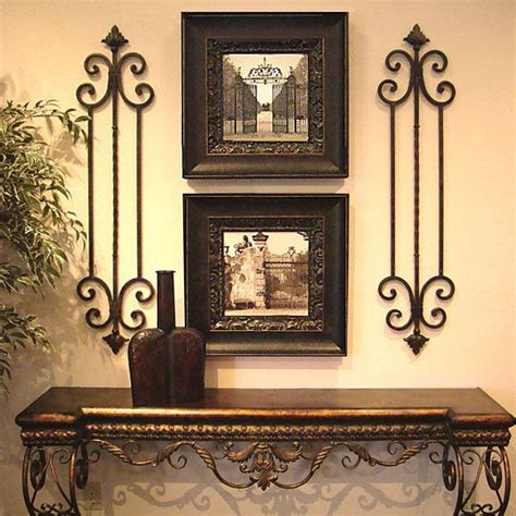 tuscan style decor 25 best ideas about tuscan style decorating on