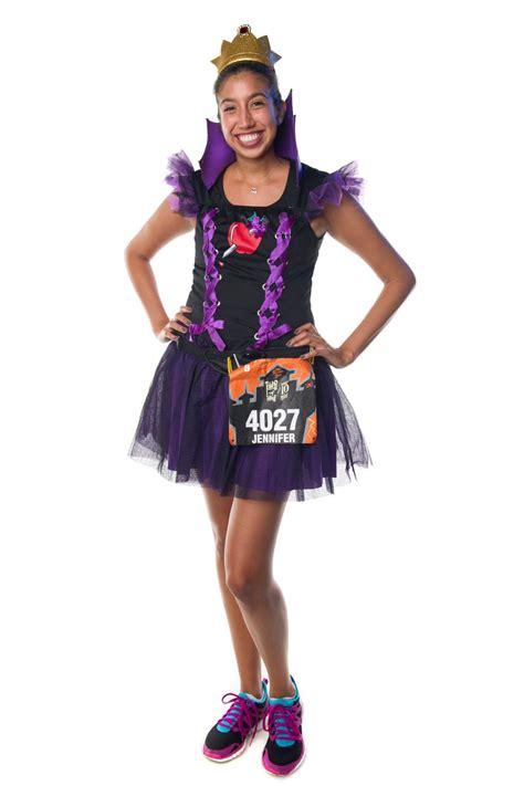 vote    rundisney halloween costume run disney