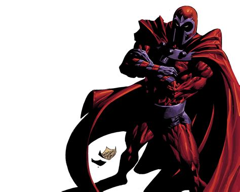 magneto mobile t 233 l 233 charger magneto 1600 x 1280 wallpapers 2794639
