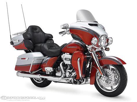 Harley Motorrad Bilder by 2014 Harley Davidson Motorcycles Photos Motorcycle Usa
