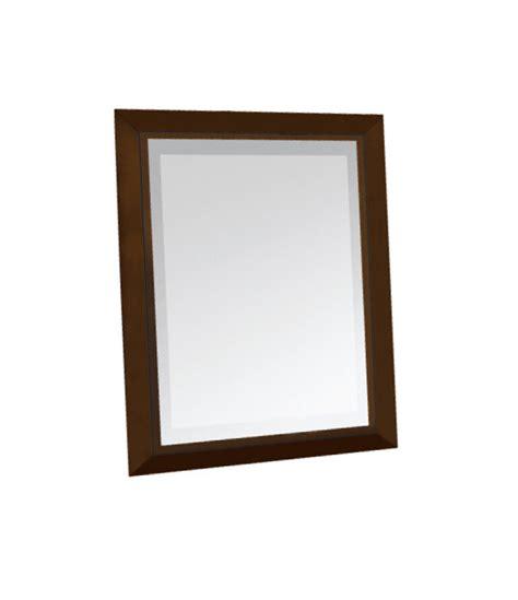 Bathroom Mirrors Virginia Bathroom Remodeling Richmond Va Bathroom Renovations