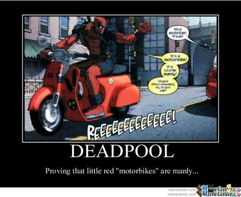 Funny Deadpool Memes - funny deadpool memes google search deadpool