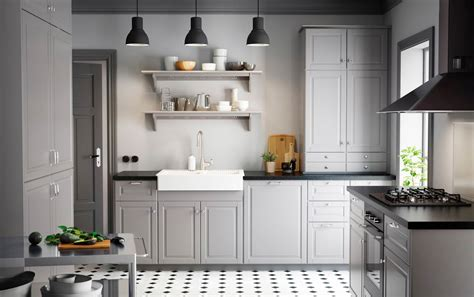 kitchens ikea traditional kitchens traditional kitchen ideas ikea