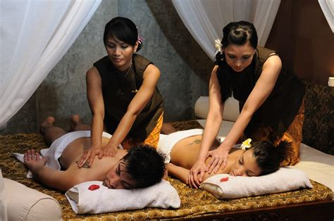 best spas in barcelona spain best barcelona spa luxury spa in spain wellness