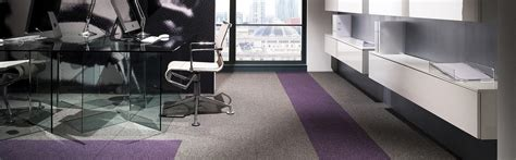 Bath Contract Flooring   Bath Carpets   Bath Contract