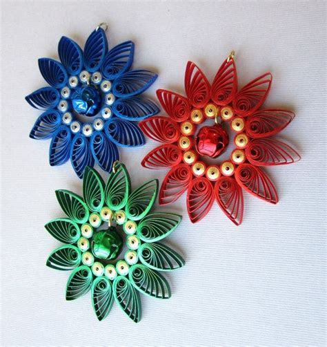 quilled christmas ornament patterns 106 best images about quilling simple quilling patterns tips and tutorials on