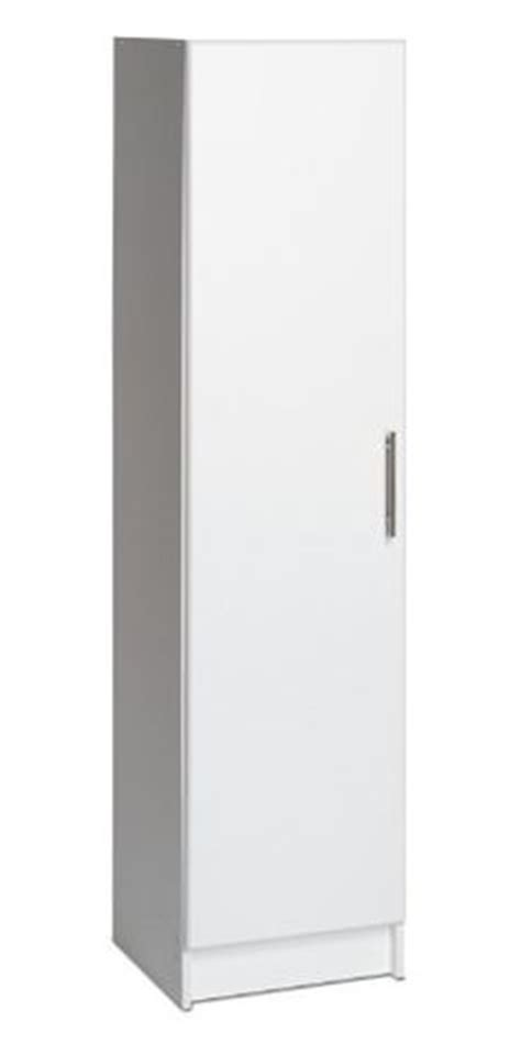 1000 images about free standing broom closet cabinet on