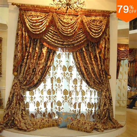 temple curtains online buy wholesale roman valance from china roman