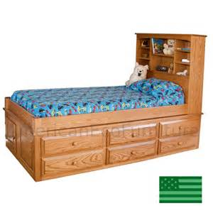 Woodworking Plans For Captains Bed woodworking captains bed plans woodworking plans pdf download free built in entertainment center
