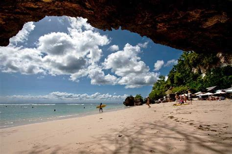 pin pin wallpaper pemandangan pantai and post on pinterest pin pemandangan padang rumput foto artis aktor wallpaper