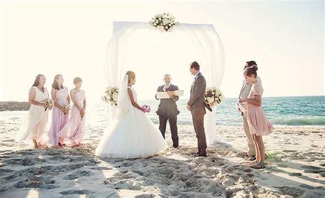 Planning a destination wedding in Dubai: Turn to Wedding