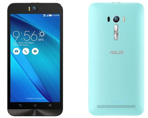 Asus Selfie Ram 2gb asus zenfone selfie with 3gb ram now available to buy in india