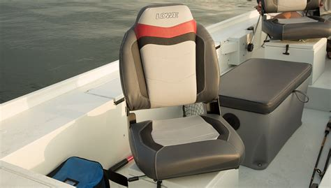 riverwolf drift boat for sale aluminum boats build