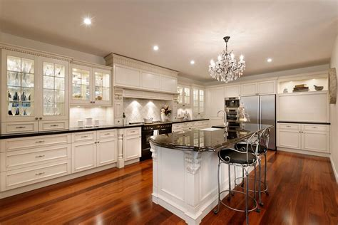 kitchen cabinets perth perth french kitchen cabinets traditional with provincial
